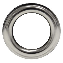Ollao hierro 40 acero inoxidable