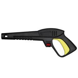 Pistola p/hidrolimp. yamato 94126/27/28