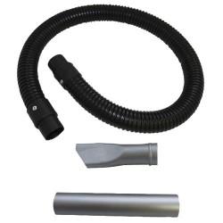Tubo+lanza p/aspirador cenizas-93740
