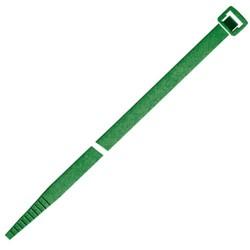 Brida nylon maurer ver.3,6x140(bo100u)