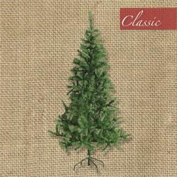Arbol de navidad classic 150cm