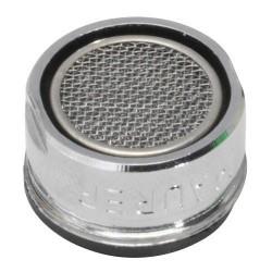 Atomizador monomando maurer m24  (2pzas)