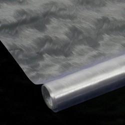 Lamina adhesiv trans ondas 45cmx20m