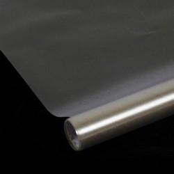 Lamina adhesiv trans mate 45cmx20m