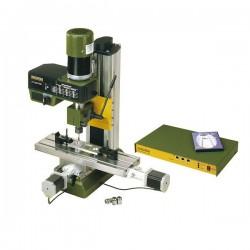 Fresadora de precisión FF 500-CNC