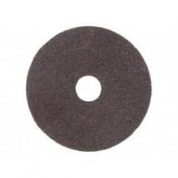 Discos de corte de sustitución PROXXON