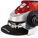 Amoladora TE-AG 115 - 720W - EINHELL