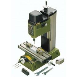 Micro Fresadora de Mesa Proxxon MF 70