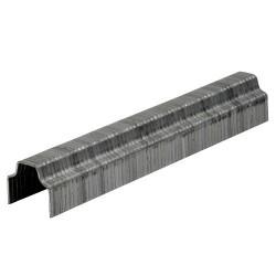 Grapa maurer p/cable plano n15 4mm 630pz