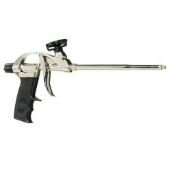 Pistola p/espuma poliuret. maurer