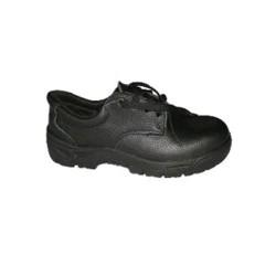 Zapato Seguridad Cofra Mod. Match Point