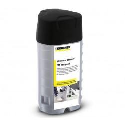Detergente Universal Karcher RM555 Profi 1L.
