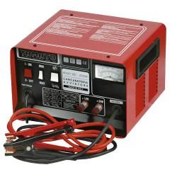 Carga-baterias yamato boost-210  c/arra.