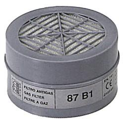 Filtro 92120-b1(gases/vapor.inorgánicos)