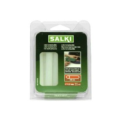 Cola Termofusible Salki Transparente 12035 25 Ud.