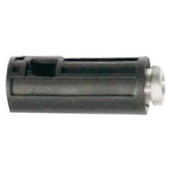 Conector para hidrolimp.150/180 bares