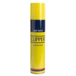 Cargador clipper gas p/encendedor
