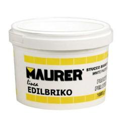 Edil masilla plast.bln.maurer (tar.1,0k)