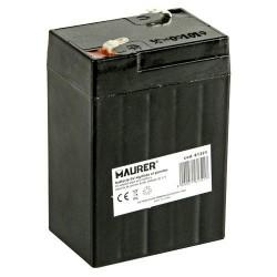 Bateria recambio p/linter 19041035/45/70