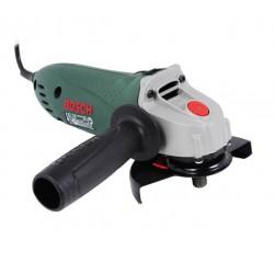 Mini Amoladora Bosch PSW720 115 MM.