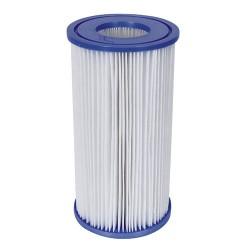 Pisc.filtro p/hidro (iii)5.678l/h