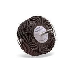 Abanico lija maurer gr 60  50x20mm