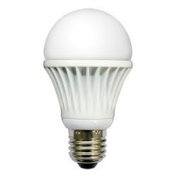 Bombilla LED E27 12W 915 Lúmenes Luz Cálida