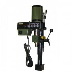 Dispositivo de fresado y taladro Proxxon PF 230 para torno PD 230/E