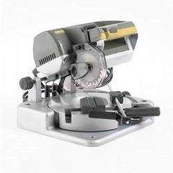 Sierra para cortar ingletes Proxxon KGS 80