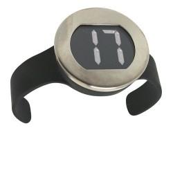 Termometro digital p/botella