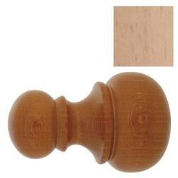 "Terminal madera ""chyc"" 20x68mm pino"