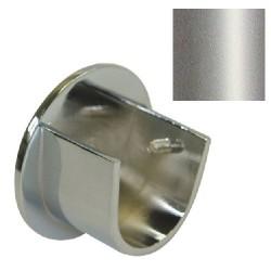 Soporte zirconio later.20mm ni/ma (2pz)