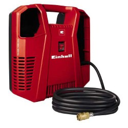 Compresor Einhell TH-AC 190 Kit