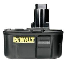 Bateria dewalt  14,4 v.-2,0 a/h. de-9092