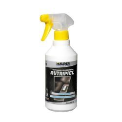 Limpiador auto nutripiel 500ml
