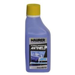 Limpiacristales parab.auto 250ml-p/5lt