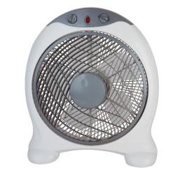 Ventilador maurer box 45w