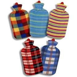 Bolsa agua caliente 2lt polar color surt