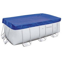 Pisc.cobertor piscina rect.412x201cm.