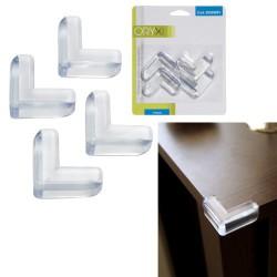 Protector oryx esquinas muebles  (bl.4p)