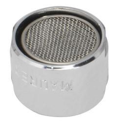 Atomizador monomando maurer f22 (2pzas)
