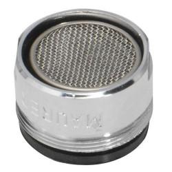 Atomizador monomando maurer m28 (2pzas)