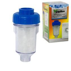 Filtro p/lavadora directo de polifosfato