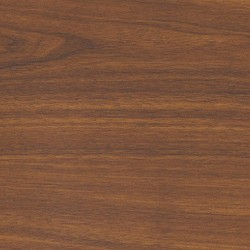 Lamina adhesiv mad caoba 45cmx20m