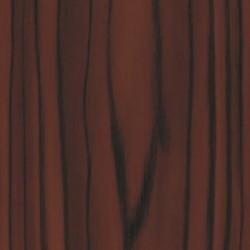 Lamina adhesiv mad nogal 45cmx20m