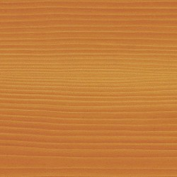 Lamina adhesiv mad cerezo 45cmx20m