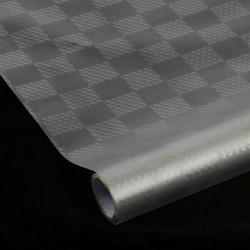 Lamina adhesiv trans cuadros 45cmx20m