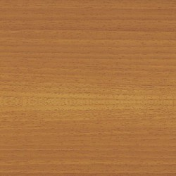Lamina adhesiv mad olmo 45cmx20m