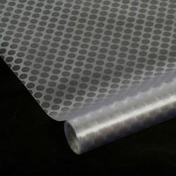Lamina adhesiv trans topos 45cmx20m
