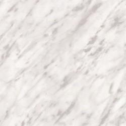 Lamina adhesiv marmol gris 45cmx20m